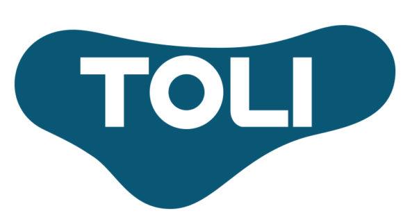 Logo Toli 1000px