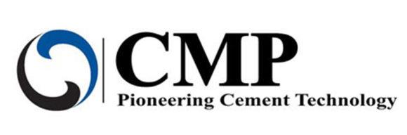 CMP 1000px