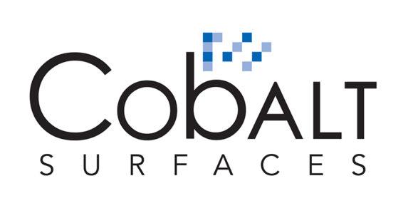 Cobalt 1000px