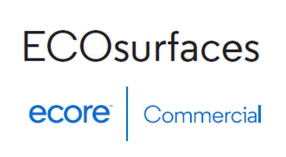 ECOsurfaces 1000px