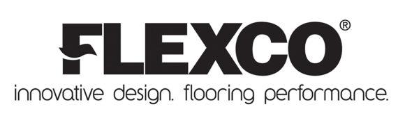 Logo Flexco 1000px