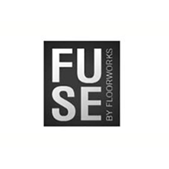 Fuse 1000px