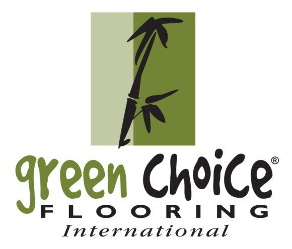 Chreen Choice 1000px