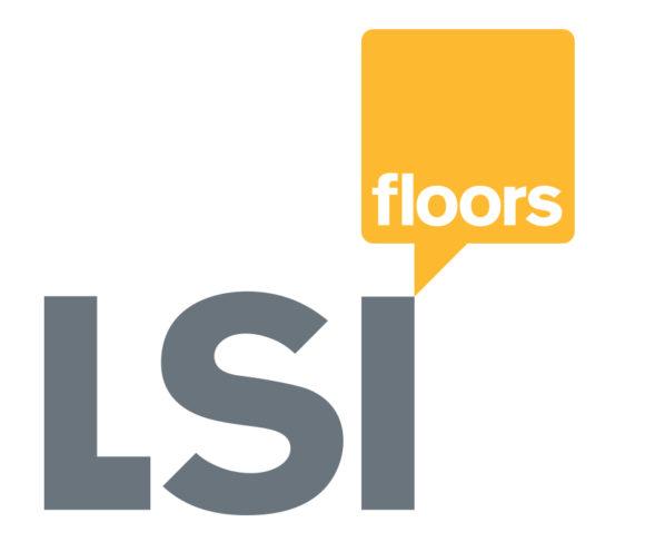 LSI 1000px