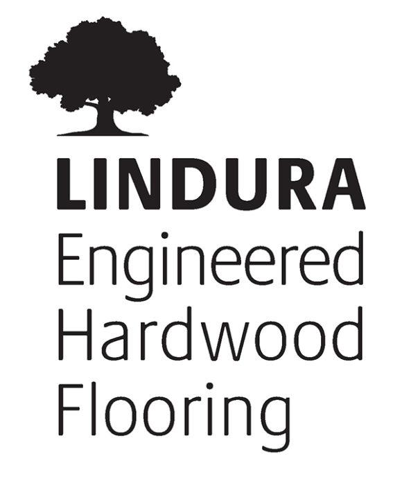 Lindura 1000px