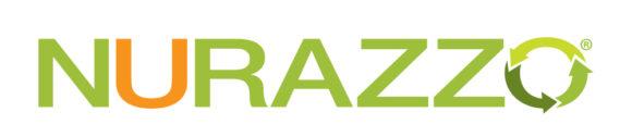 Logo NUrazzo 1000px