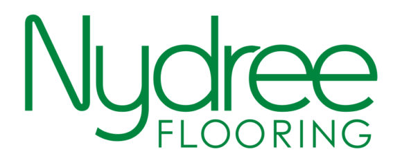 Logo Nydree 1000px