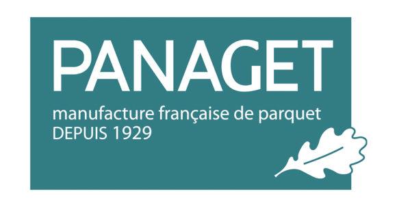 Logo Panaget 1000px