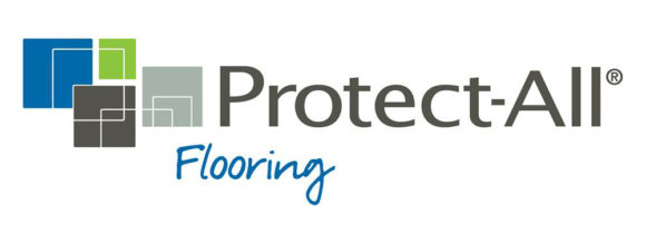 Logo Protect-All 1000px
