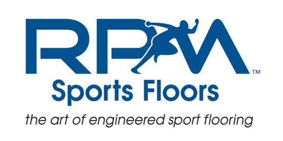 Logo RPM 1000px