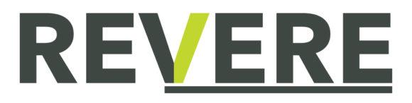 Logo Revere 1000px