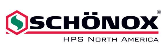 Logo Schonox 1000px