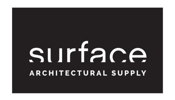 Logo Surface 1000px