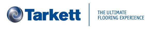 Logo Tarkett 1000px