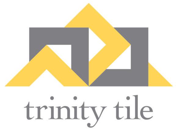 Logo Trinity 1000px