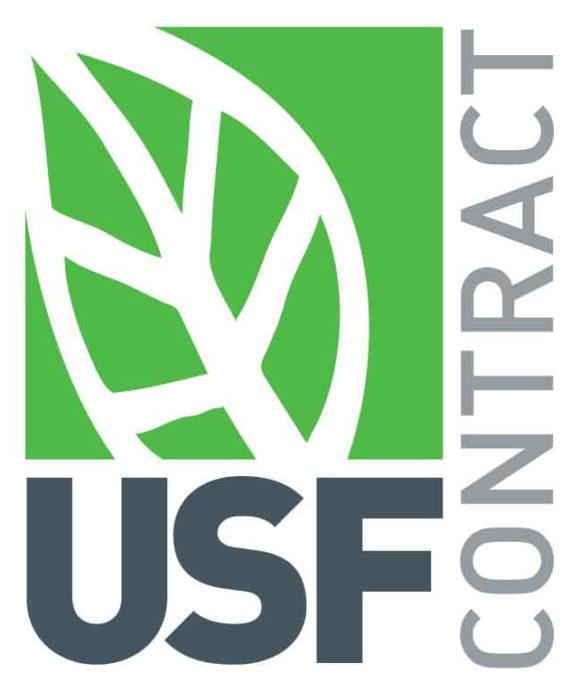 Logo USF 1000px