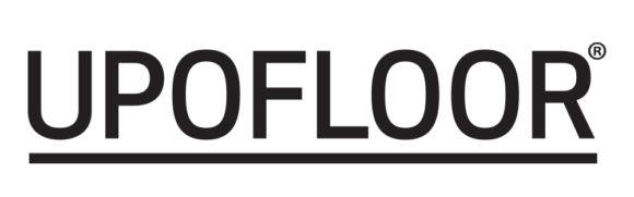 Logo Upofloor 1000px