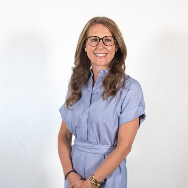 Portrait of Meredith Nicholson