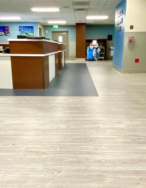 REF - Palmetto General Hospital