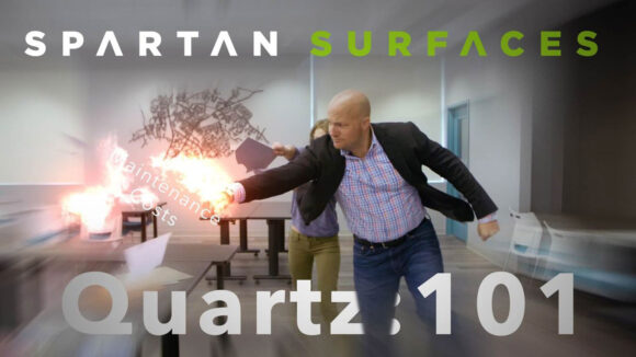 FU Quartz